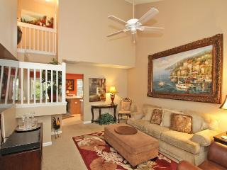 Charleston/Daniel Island Area 3 Bed/2 1/2 Bath TRN