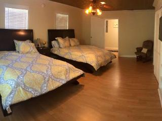 Space Coast Home Rental, Titusville