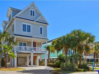ALL-INCLUSIVE RATES! 'Washed Ashore' - Oceanfront, Pool, Private Beach Access