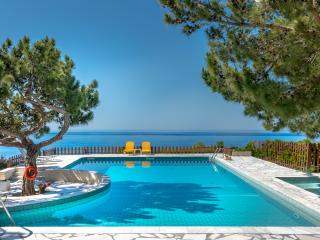 Ferma Solaris Apartments (Amazing sea views), Ierapetra