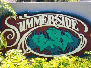 Villa    Summerside    The Ultimate Vacation Rental, Sarasota