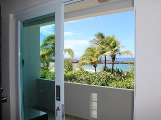 Beachfront Paradise With Amazing Ocean Views, Manati