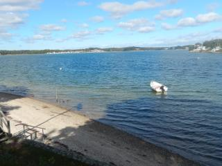 Renov 4 Bed, Fam Friendly Home on the Water!
