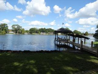 FABULOUS ORLANDO LAKE HOUSE!  DISCOUNT WKLY/MNTHLY, Orlando
