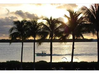 Indigo Reef Villa 60, Marathon