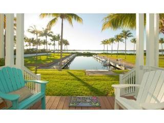 Waterfront luxury Villa (43), Marathon