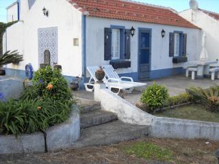 Apartamentos Quinta do Monte Santo (Casa A)