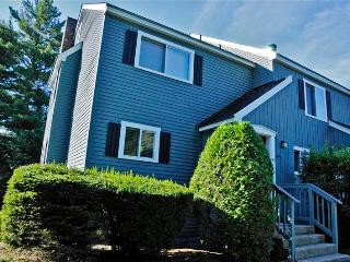 4BR North Woodstock w/Large Deck & Amazing Views!