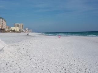 Destin Fl Penthouse Condo Sleep 6, Miramar Beach