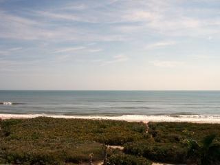 Cinnamon Beach Signature Oceanfront Fourth Floor, Palm Coast