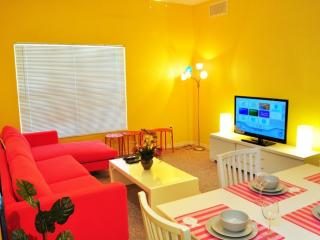 ⭐Affordable & Good Location 4 BR Town Home - Near Disney World⭐