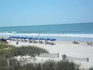 BarefootResortSaleFeb27-Mar5$440 Spring650JJAug795, North Myrtle Beach
