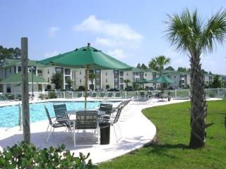 3BR/2BA Luxury on RiverOaks Golf Course-1st floor, Myrtle Beach