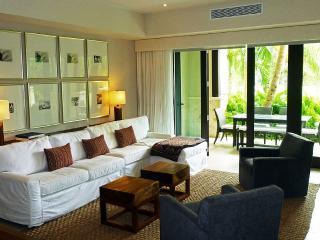 Lavish Villa in Bahia Beach Resort, Río Grande