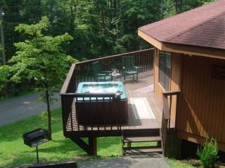 ONLY $89-$98  per night and NO HIDDEN FEES=WOW!, Gatlinburg