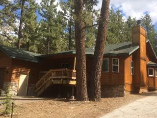 Great Cabin...Close to Everything, Big Bear Region
