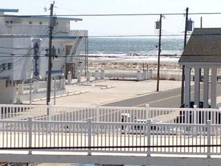 FULLY BOOKED FOR 2016!! SEE YOU NEXT SEASON, Wildwood Crest
