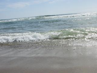 ideal location 300 ft. from beach, Hampton