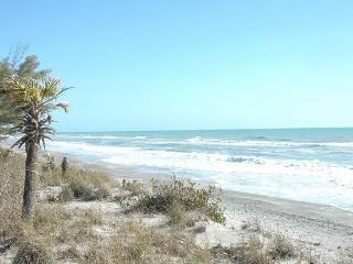 Sandy Beach & Bikes & Kayaks!!
