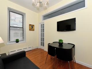 Cozy 1 Bedroom apartment Upper East Side, Nueva York