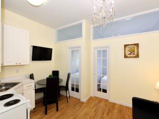 Three bedroom Apartment in UES, Nueva York