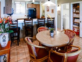 Tropical 2BR Waikoloa Condo w/Wifi & Great Complex Amenities – Fantastic Location on 9th Fairway of Golf Course! Minutes to Beaches, Hiking & More