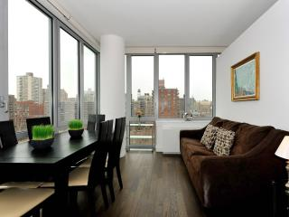 Luxury 3 Bedroom Apartment UWS, New York City