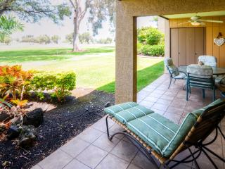 Waikoloa Condo on Golf Course w/Complex Amenities!