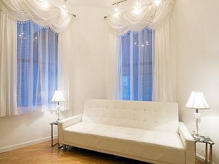 Times Square 42nd Street 3 Bedroom