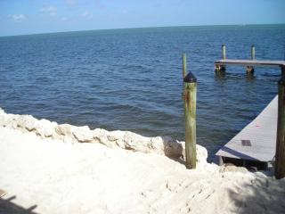 Great Boating Access From Private Dock !, Marathon