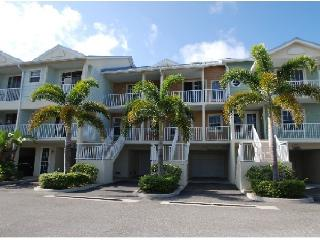 Beach Front Community, Romantic get away, Waterfront 2b TownHouse U-3226