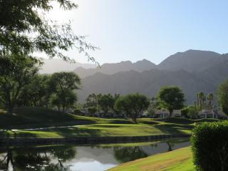 3 BD La Quinta PGA West Stadium Course