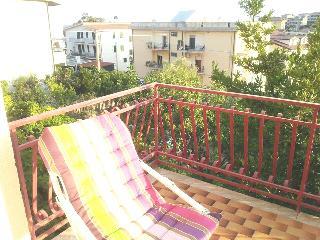 Casa 10 posti l-300m mare Riace M(Reggio Calabria)