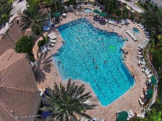 Best Deal of Disney Villa 6 Bedroom 4 Baths (14pp), Kissimmee