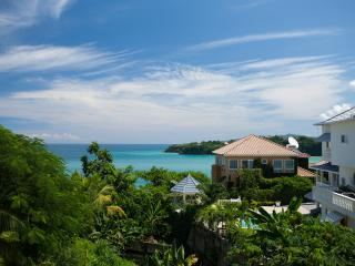 Ocean View|  Beach | 5 Bedrooms | Near Attractions, Tower Isle