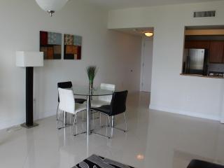 Beautiful Luxurious 1 Bedroom Condo, Miami