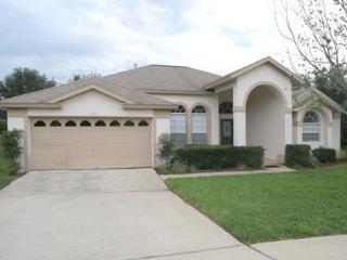 Elegant Florida Villa (MC15846), Clermont