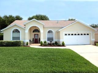 Florida Dream Villa (PC2133), Clermont