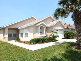 Magical Retreat (LL2800), Clermont