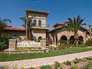 Martin's Bella Piazza Resort Condo #247134