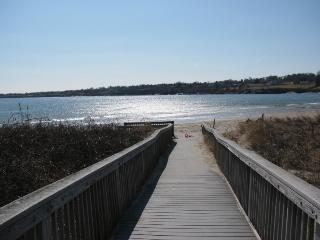 Bonnet Shores / Academic & Summer, Narragansett