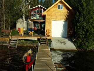 Brand new cottage. Can Accommodate 6 People