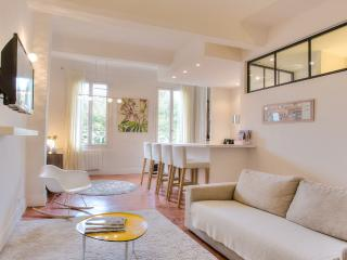 Lovely studio apartment in Aix-en-Provence