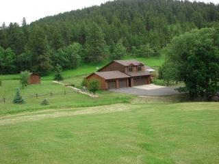 Ranch Estates - RENTED FOR 2016!, Sturgis