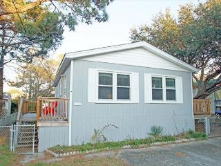 KD2037- Cozy Beach Cottage, Kill Devil Hills
