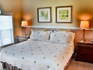 Overlooking Myrtlewood's Pine Hills Course- Centrally Located 2BR Corner Unit Condo w/Balcony- Near Beach Access & Everything Myrtle Beach Has to Offer!