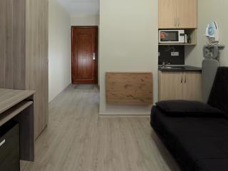 Apart Hotel Diana