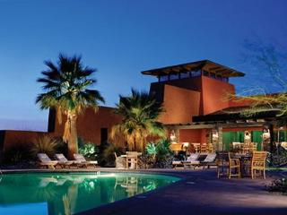 Gorgegous Condo Avail  ONLY 3/25 to 3/29, Palm Desert