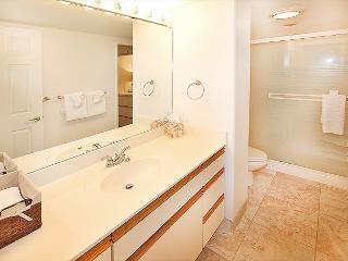 #208 - 1 Bedroom/1 Bath Ocean Front unit on Sugar Beach!, Kihei