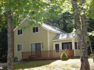 Pet Friendly Suissevale Beach Access (MAL78Bf), Moultonborough